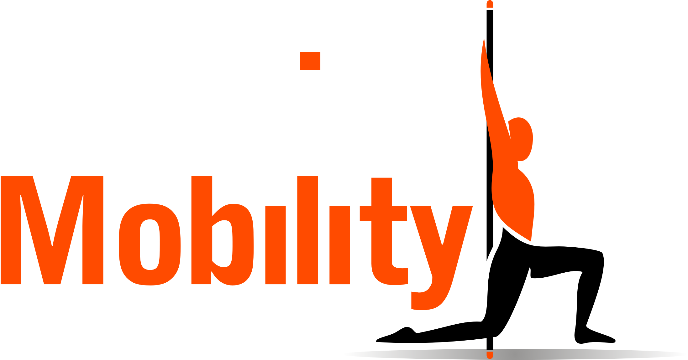 Education Overview Stick Mobility Uk
