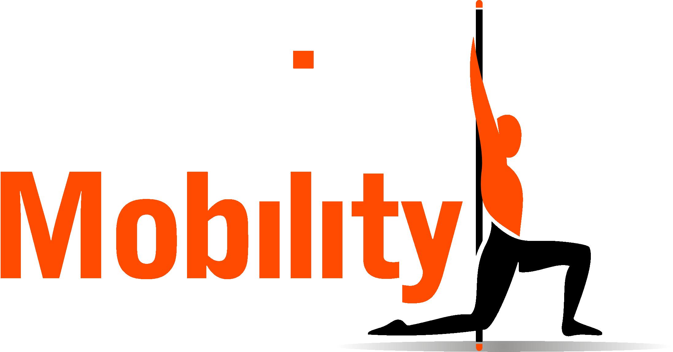 Stick Mobility UK